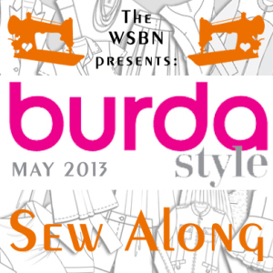 burda-sew-along