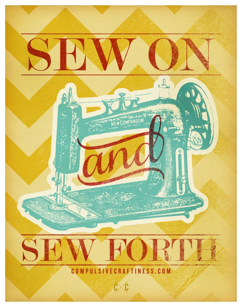 sew on and sew forth-1