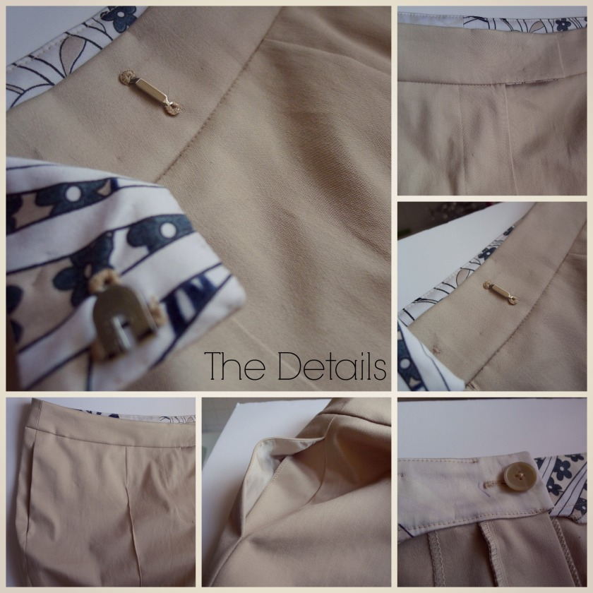 collage burda trousers 1