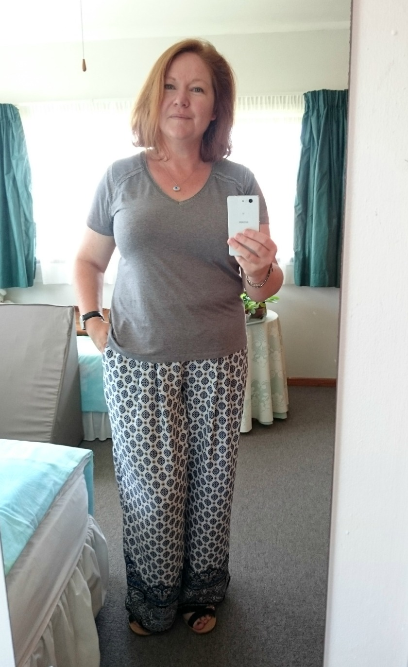 dsc_0003-trousers