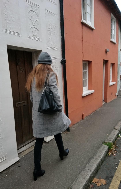 coat 2.jpeg