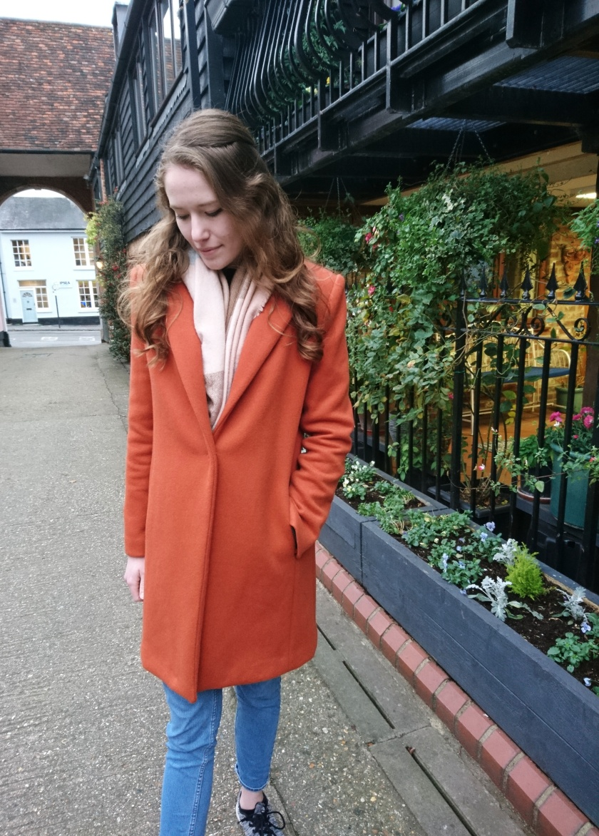 coat 6.jpeg