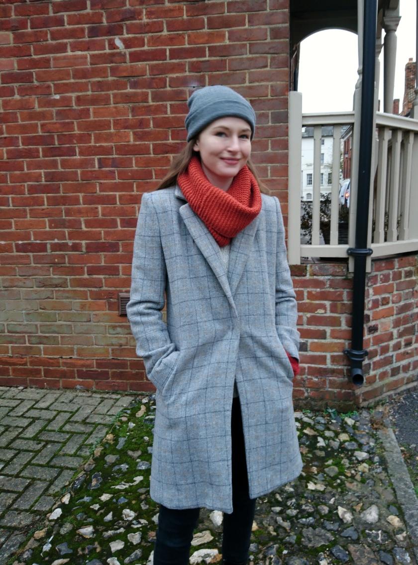 coat 9.jpeg