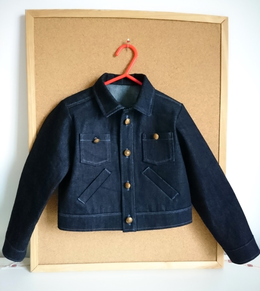 denim jacket 9