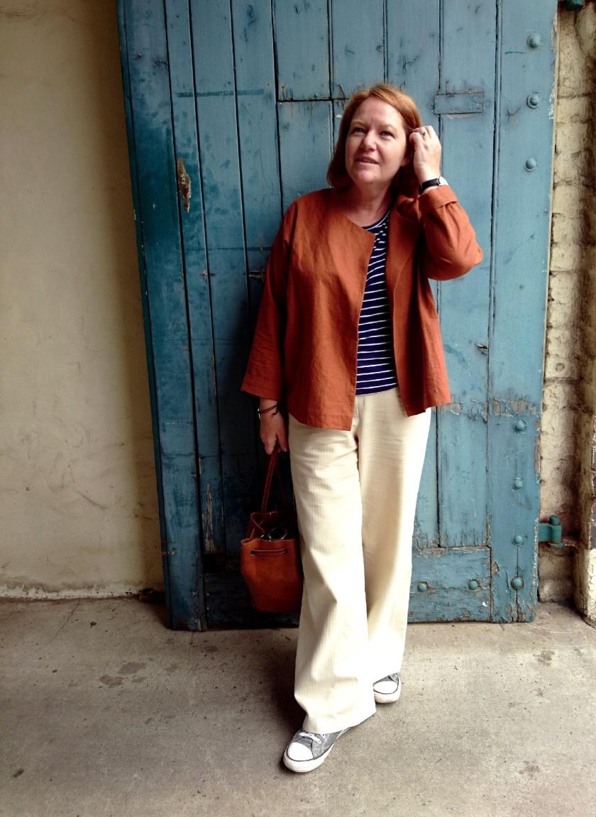 rust jacket 2