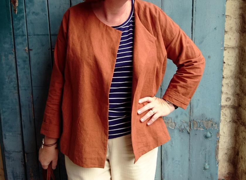 rust jacket 3