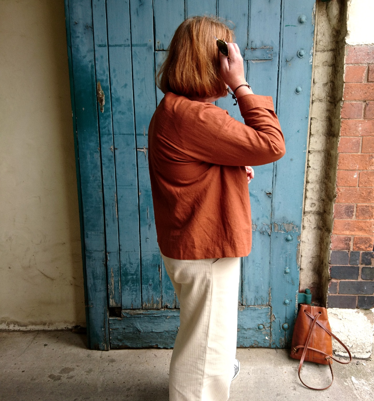 rust jacket 6