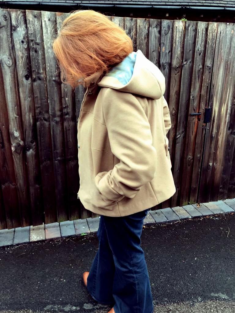 camel coat 10