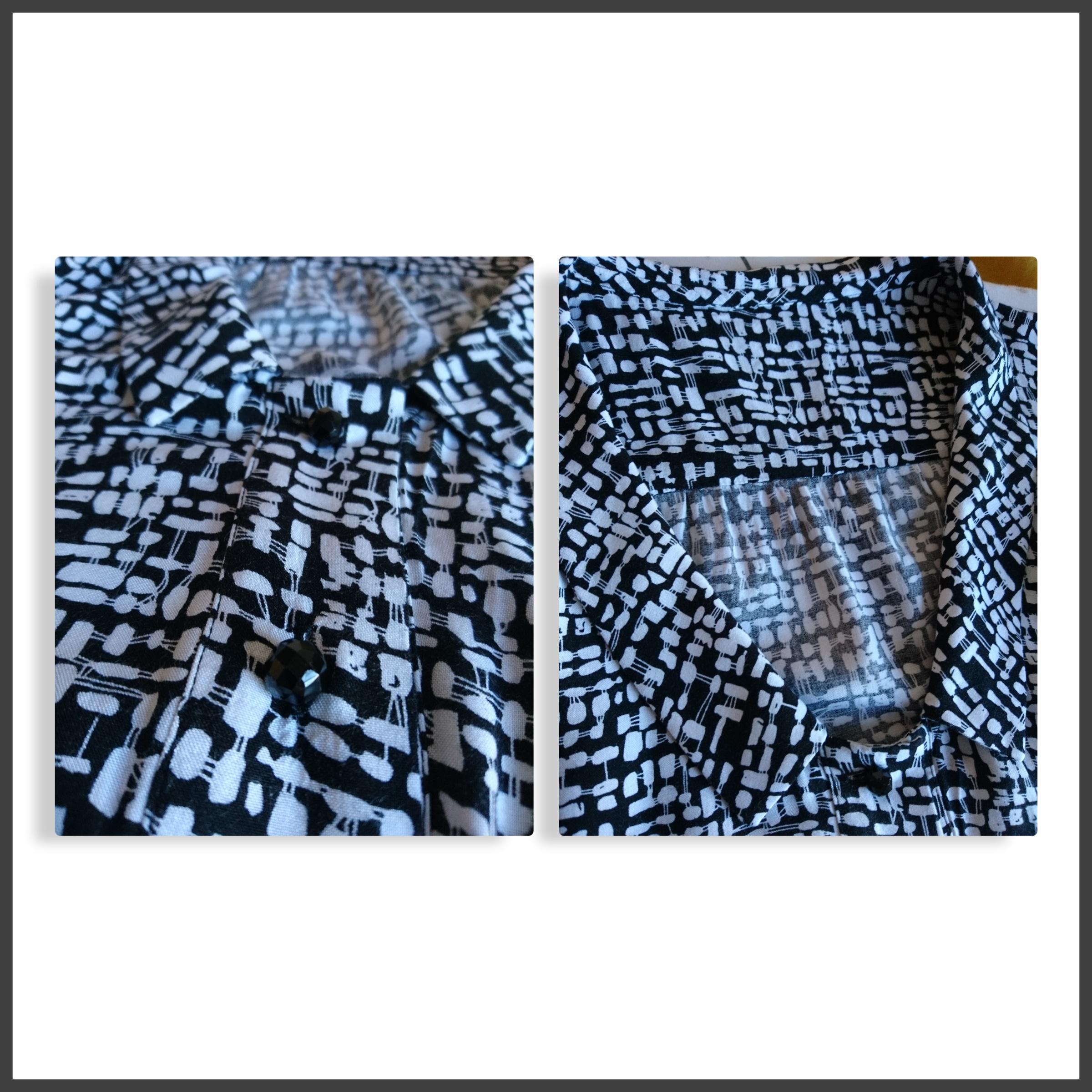 collage chalk.jpg