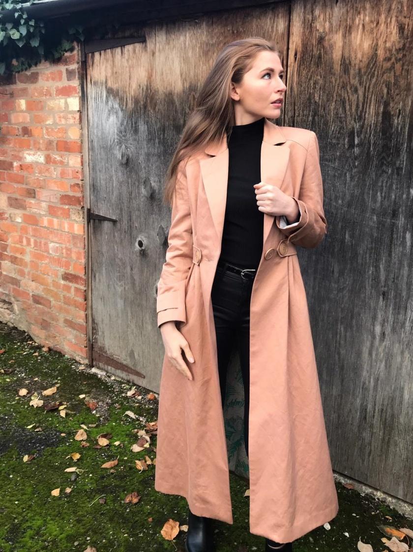 tayla coat 1