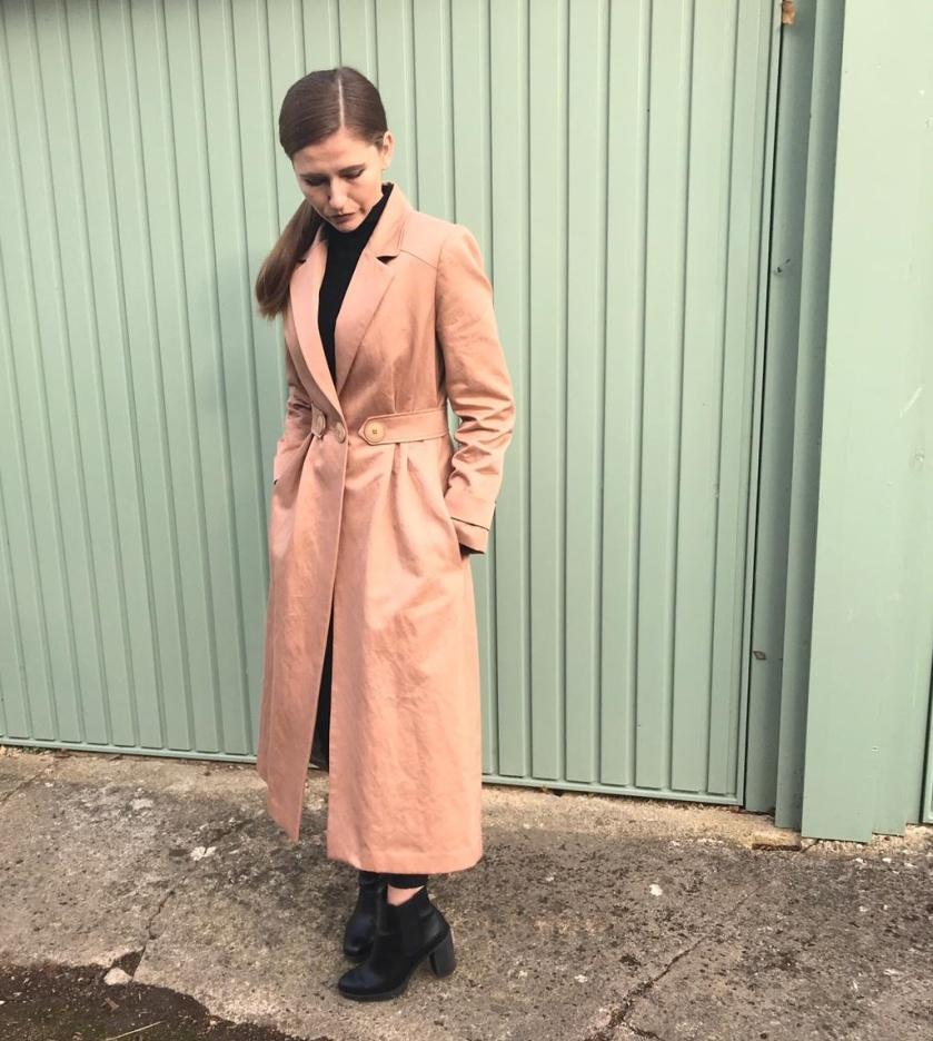 tayla coat 6