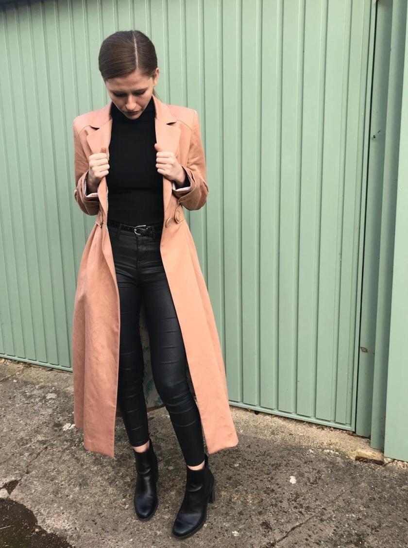 tayla coat 9