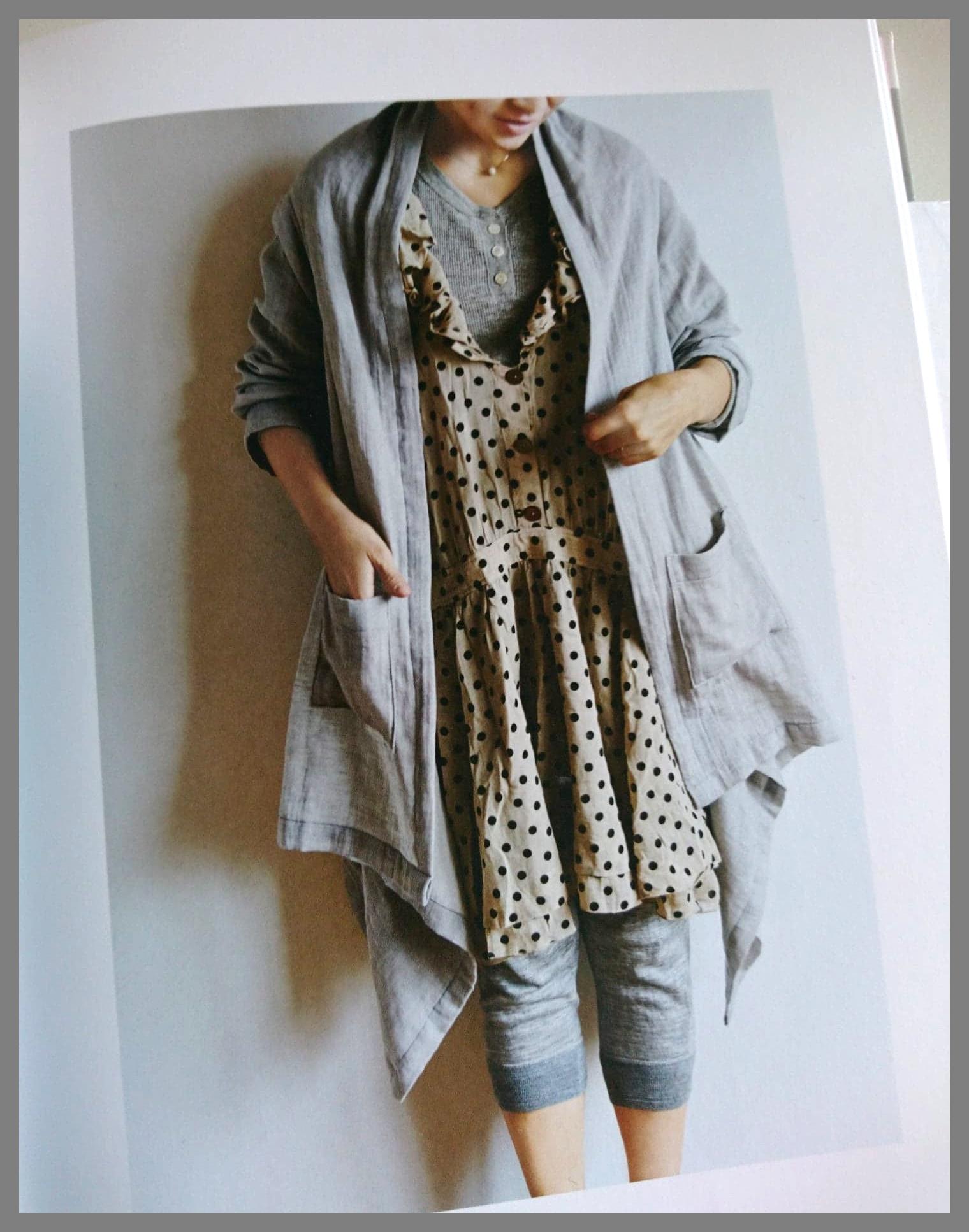 ks jacket 1