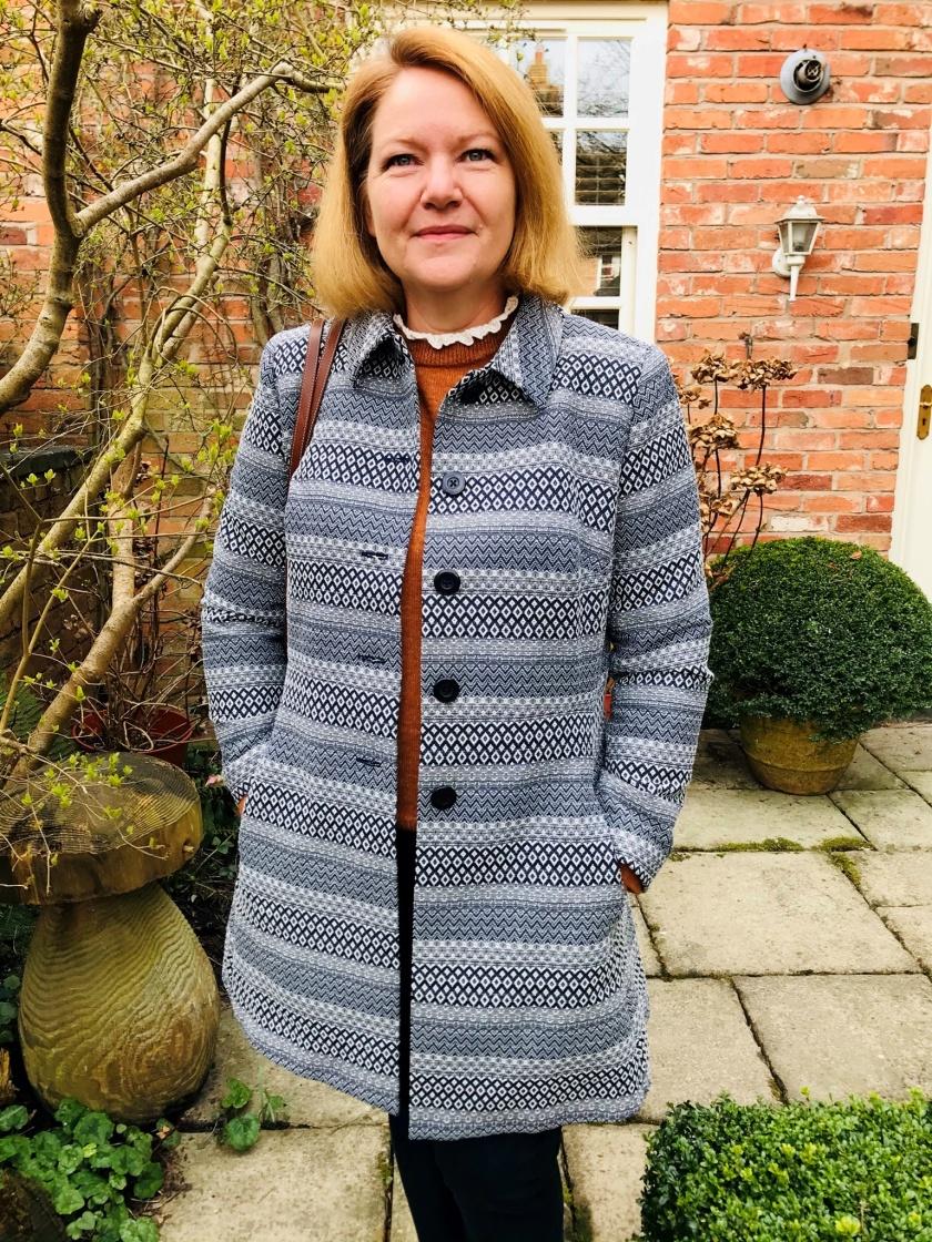 mum coat 2