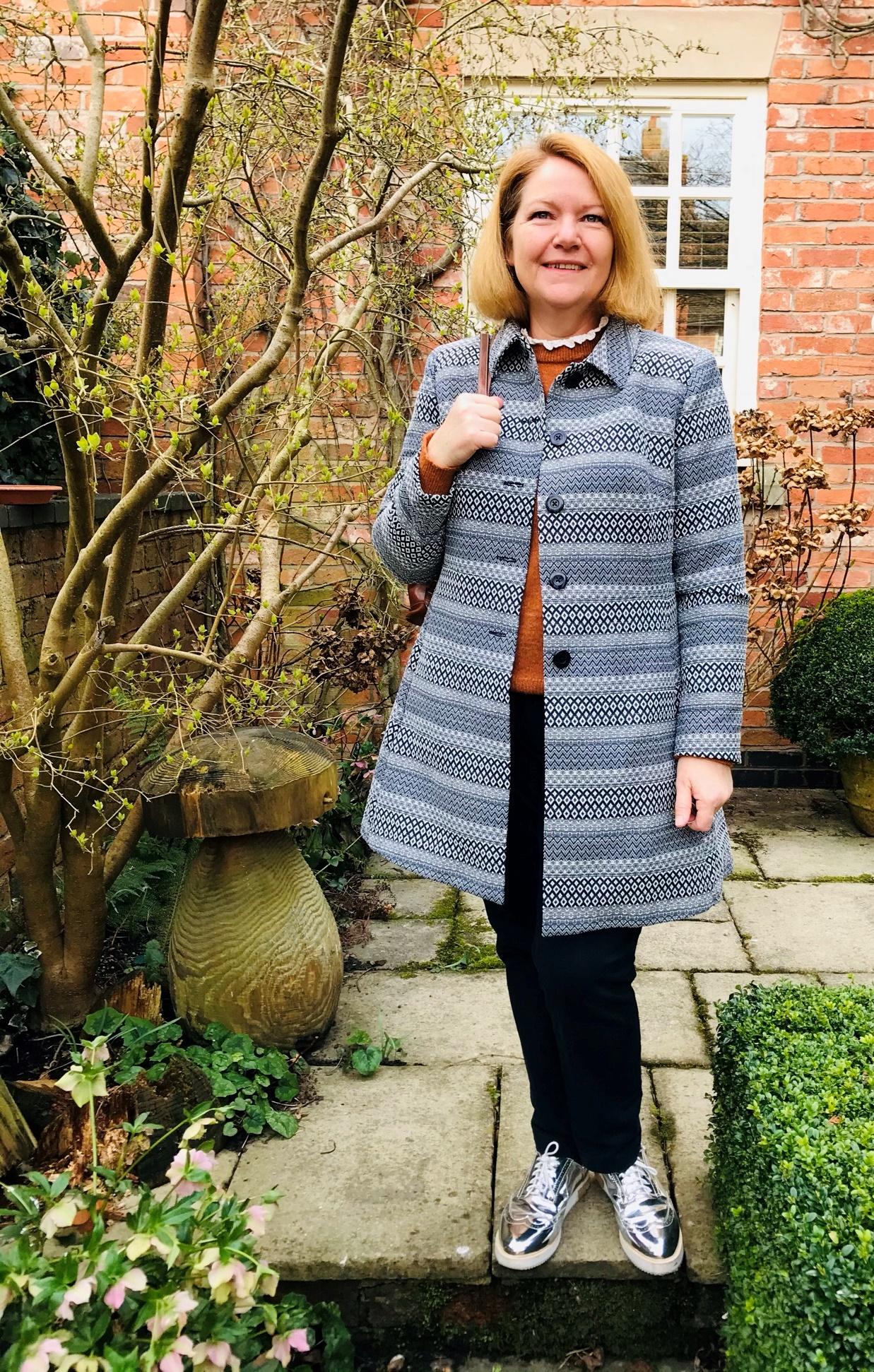 mum coat 3