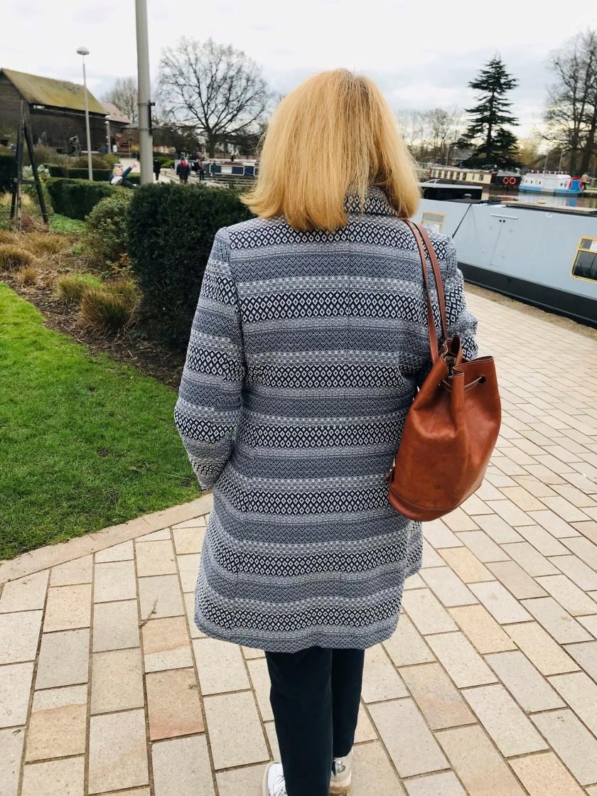 mum coat 4