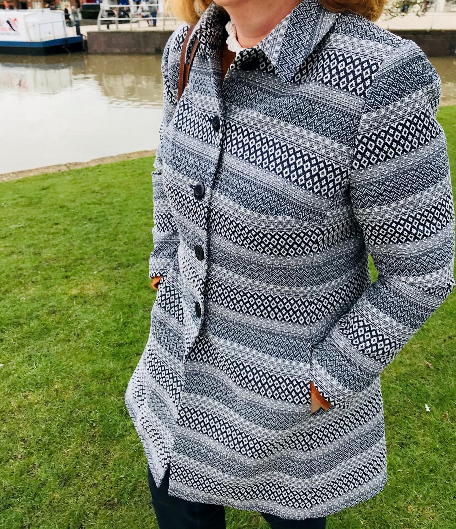 mum coat 5