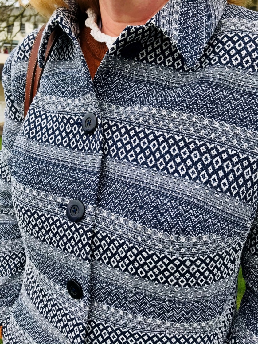 mum coat 6