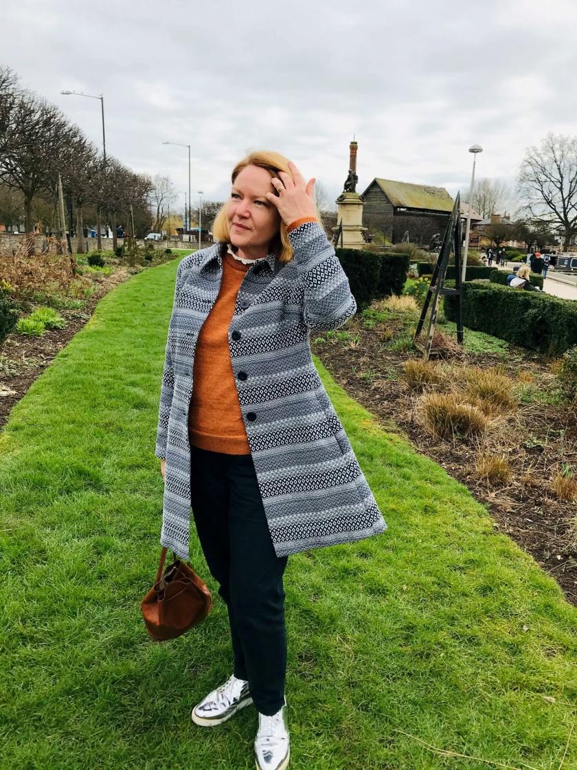 mum coat 8