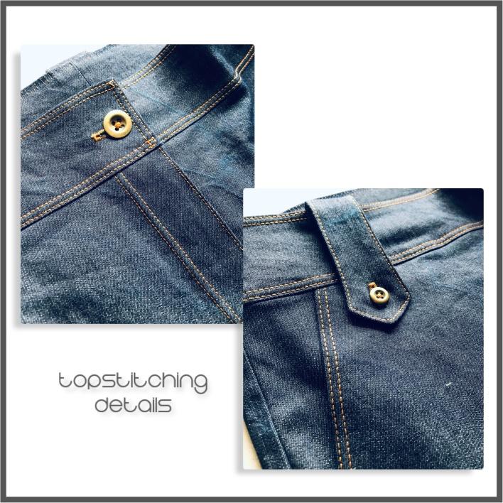 collage ottobre jeans 1