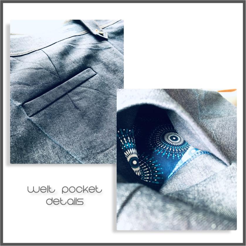collage ottobre jeans 2
