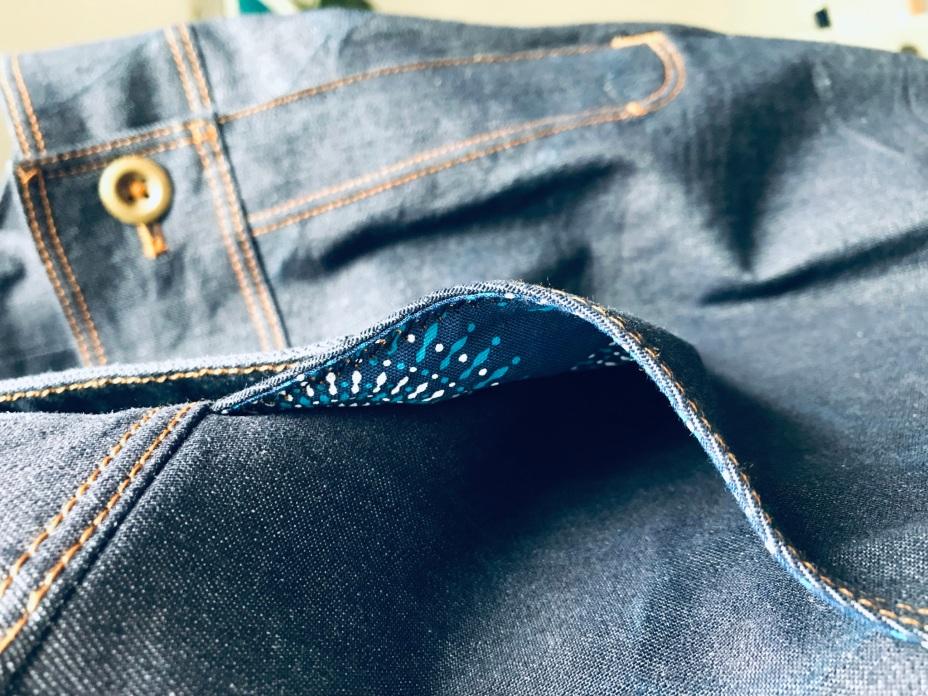 ottobre jeans 1