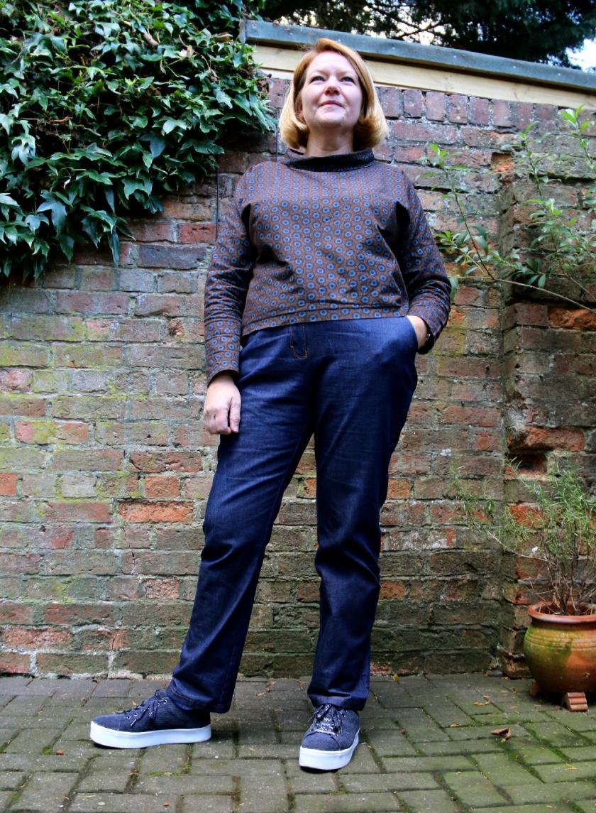 ottobre jeans 10