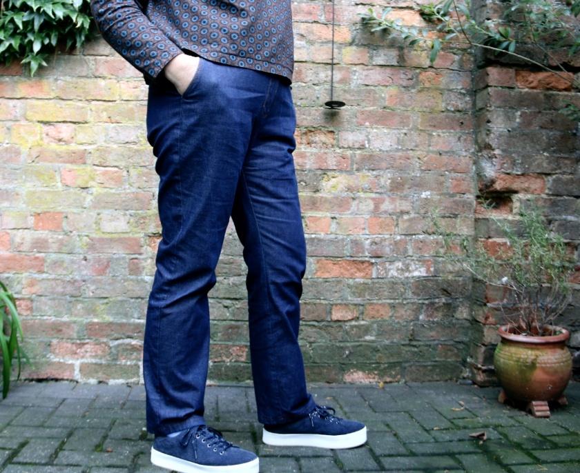 ottobre jeans 7